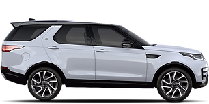 land-rover-discovery-2016-side-view.png