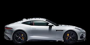 jaguar-f-type-coupe.png
