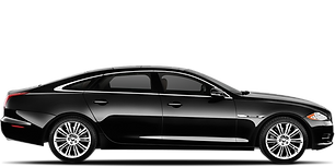 jaguar-xj-side-view.png