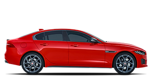 jaguar-xe-2019-icona.png