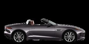 jaguar-f-type-cabriolet-side-view.png