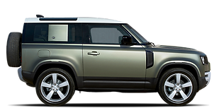 land-rover-defender-90-side-view.png