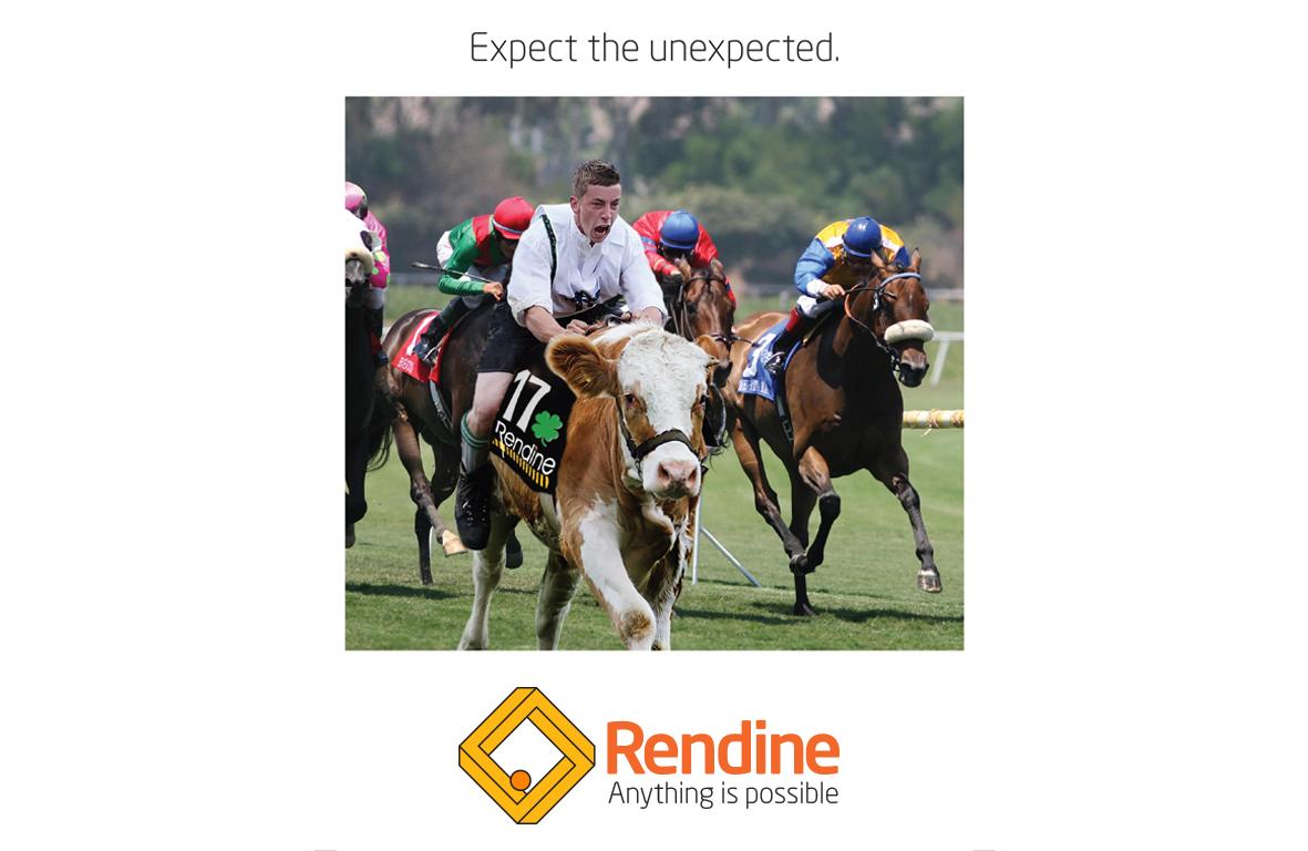 Rendine2