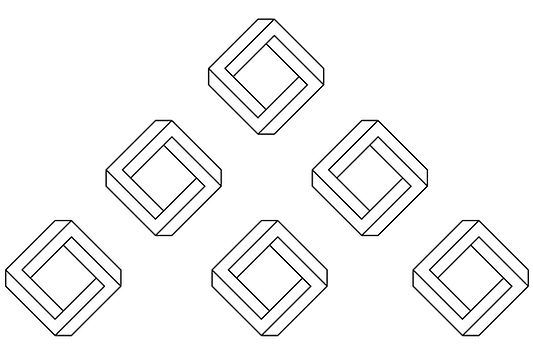 Separate boxes.jpg