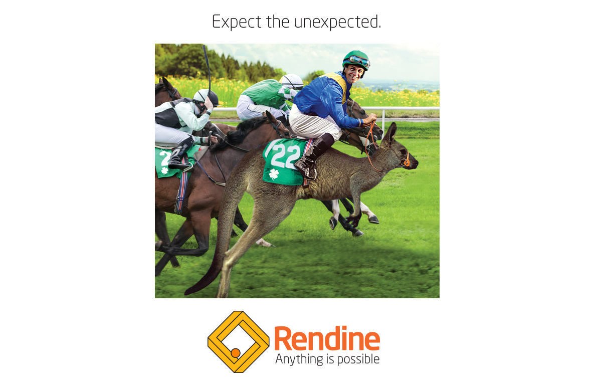 Rendine1