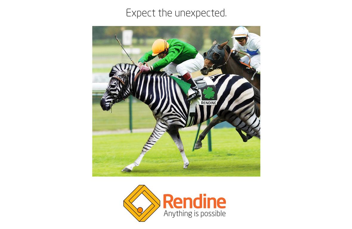 Rendine3