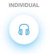 pricing_individual.png