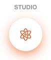 pricing_studio.png