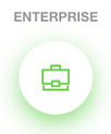 pricing_enterprise.png