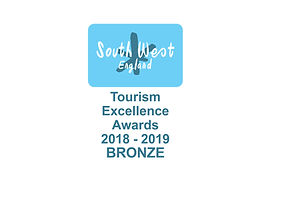 south_west_2018_-_2019_bronze-01.jpg