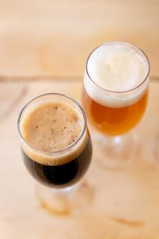 Beers in Moor