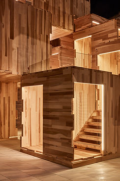 Multiply_AHEC_WaughThistletonArchitects_