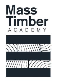 Mass Timber Academy