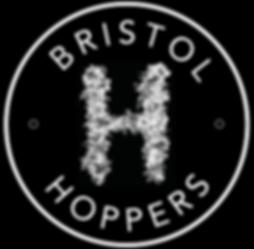 Bristol Hoppers logo