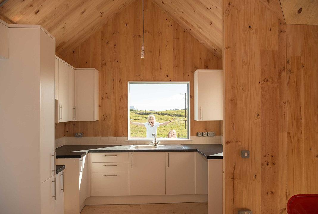ulva-kitchen.jpg