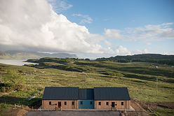 j037-Ulva_Ferry_Community_Housing_1.jpg