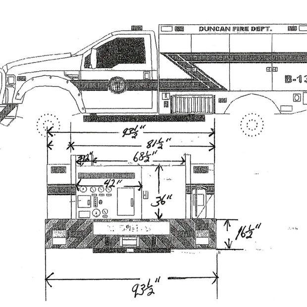 brush-truck-wildand-truck-#2