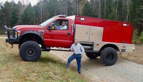 brush-truck-32.jpeg