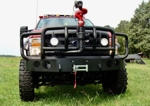 brush-truck-turret.jpeg