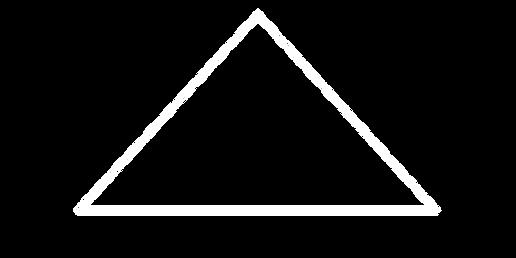 titel dreieck 002.png