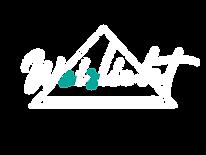 Weislicht_Logo003_weiß.png