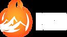 DRM logo horiz3.png
