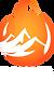 DRM logo w name (white).png