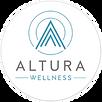 Altura Wellness