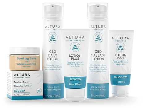 Altura_Group_Topical_Products_CBD_shadow