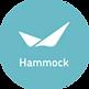hammock.png