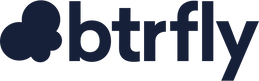 logo_btrfly (1).png
