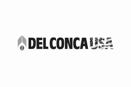 DEL CONCA USA_edited