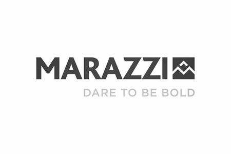 MARAZZI_edited
