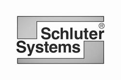 SCHLUTER SYSTEMS_edited