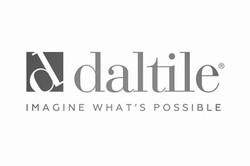 DATILE_edited