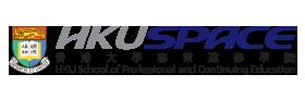 hkuspace_logo.png