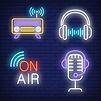 apl-radio-logo.png