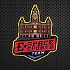 apl-esports-logo.png