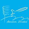 apl-aviation-logo.png