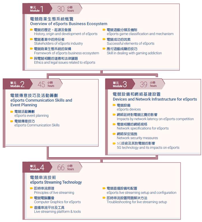 es_course_structure.png