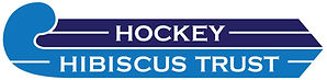 Hockey Hibiscus Trust logo