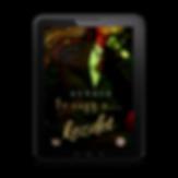tablet_kezdet.png