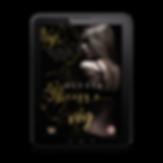 tablet_veg.png