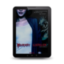 tablet_megnyert.png