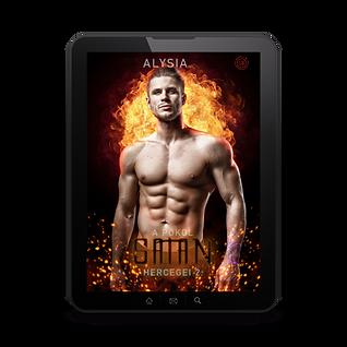 satan_tablet.png