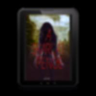 lelekvandor_tablet.png