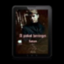 tablet_satan.png