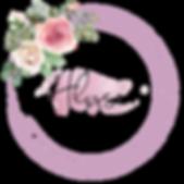 alysia logo.png