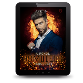 asmodeus_tablet.png