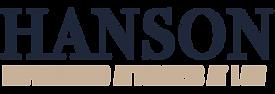 Main Logo on White.png